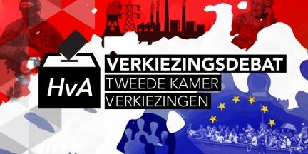 savethedateverkiezingsdebat-website