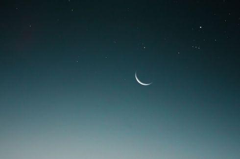 nieuwe-maan-4